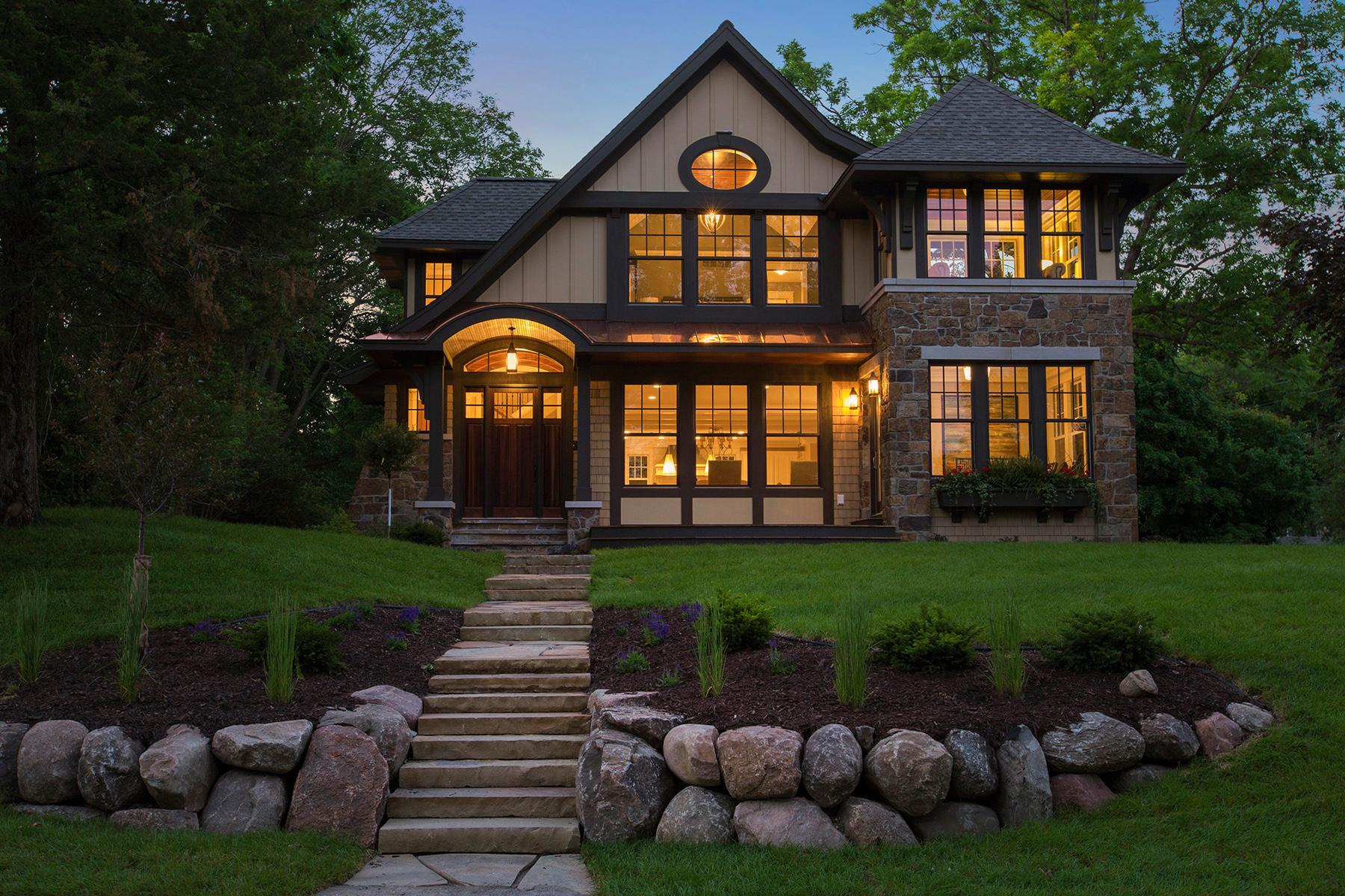 home designer suite 2018 box cover house crafting modern. Black Bedroom Furniture Sets. Home Design Ideas