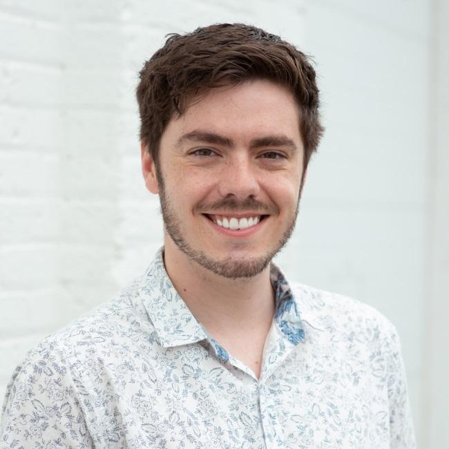 Ryan McHugh