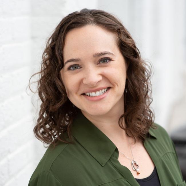 Teresa Sayles